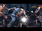 GTA 5 Online Heists - Les Attaques à Main Armée
