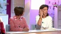 """Lifestyle : Rencontre avec Corinne Lacoste, fondatrice de """"Chic des plantes"""" (EXCLU VIDEO)"""