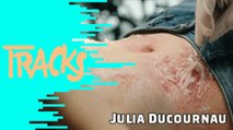 Julia Ducournau - Tracks ARTE