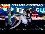 Nonstop 2017 - Nhạc Sàn Cực Mạnh Hay Nhất 2017 - Nhạc DJ Mới Nhất - 17 Kg Kẹo Nhai Mới Hết Bài