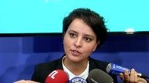 """[ARCHIVE] La circulaire de #Rentrée2017 : """"des moyens pour la réussite de tous les élèves"""" - Najat Vallaud-Belkacem"""