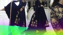 Party Wear Anarkalis Punjabi salwar suits pakistani dresses designer dresses