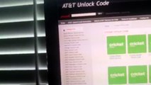 Free IMEI Unlock Code Generator - video dailymotion