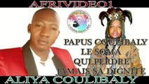aliya coulibaly - soma papis coulibaly à faladie