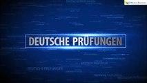 Learn German | Deutsch Lernen | Gefallen tun |