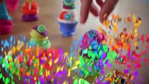 Top TV Toys Full HD Commercials 2016 #1 Fireman Sam Feuerwehrmann Strażak Sam Monster High Barbie