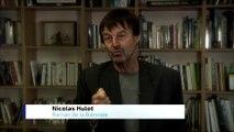 Biennale Villes en transition - Interviews des 2 parrains de cette édition