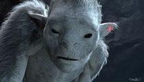 Beowulf Vfx Breakdown by Milk Visual Effects
