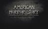 American Horror Story - Asylum - Teaser Saison 2 #2