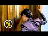 Qui m'aime me suive - extrait - (2005)