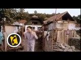 Interview Sacha Baron Cohen 2 - Borat - Le film - (2006)