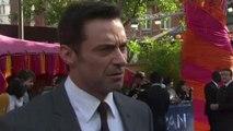 Enzo Ferrari Biopic Taps Hugh Jackman As Its Lead