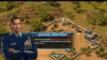 Empires and Allies Gameplay IOS / Android | PROAPK