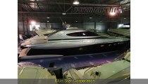 Fashion Yachts FASHION 55 (2010)