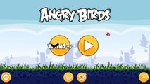 Angry Birds Epic: Gameplay THE ANGRY BIRDS CINEMA (The Angry Birds Movie Fever)