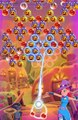 Bubble Witch Saga 3 - FASE 212 - LEVEL 212