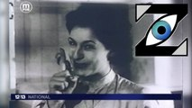 [Zap Télé] La journée internationale des droits des femmes vue par la télé ! (09/03/17)