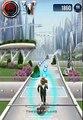 Tomorrowland - Race To Tomorrowland