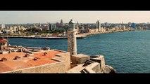 Rápidos y Furiosos 8 - Trailer 2 - Doblado