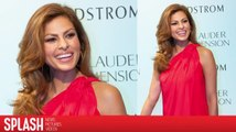 Healthy or Boring? Eva Mendes Eats the Same Thing Every Meal