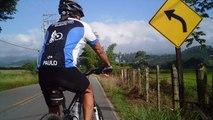 Porque pedalar, vamos pedalar, vamos viver, vamos trilhas, onde pedalamos, bikers, amigos, famíli nas trilhas, Tremembé, SP, Brasil, Marcelo Ambrogi