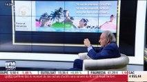 Gérard Brémond, Groupe Pierre & Vacances-Center Parcs - 09/03 (2/2)