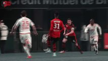 J29. Stade Rennais F.C. / Dijon : bande-annonce