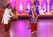 indian wedding Dance Performance by Friends & Parents 2017 || PUNJABI WEDDING DANCE