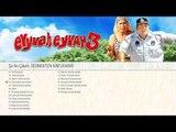 Eyyvah Eyvah 3 - Orijinal Film Müzikleri (Full Soundtrack)