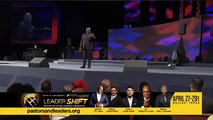 TD Jakes _ Jesus called Peter and Andrew _ Today New Pastor Sermons & Lectures Christian 2016