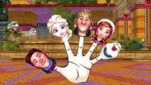 Frozen Elsa Rain Rain Go Away Songs For Babies   Frozen Songs Children Nursery Rhymes Coll