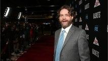 'Baskets' Will Return For Season 3 On FX