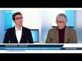 Francophonie : le désenchantement des Maghrébins au Québec