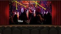 Austin & Ally - S 4 E 13 - Burdens & Boynado