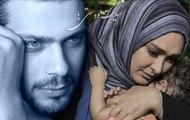 Roozhaye Bi Gharari E16 - سریال روزهای بیقراری - قسمت شانزدهم