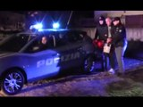 Lamezia Terme (CZ) - 'Ndrangheta, 12 arresti contro cosca Giampà (24.02.17)