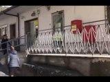 San Luca (RC) - Rapina armata all'ufficio postale, arrestato 26enne (23.02.17)