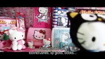 Hello Kitty collectors in Holland-o9t28q
