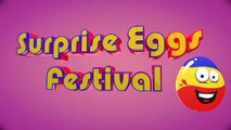 3D Surprise Eggs Opening For Kids _ X-Men Surprise Eggs Toys Dancing Superheroes-lYmPNpgf