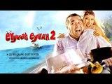 Dört Beygir - Eyyvah Eyvah 2 Orijinal Film Müzikleri