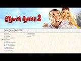 Eyyvah Eyvah 2 - Orijinal Film Müzikleri (Full Soundtrack)