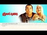 Eyyvah Eyvah - Orijinal Film Müzikleri (Full Soundtrack)
