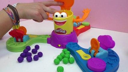 spiel mit mir kinderspielzeug neue folgen 2020