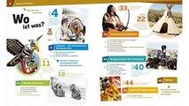 [PDF Download] WAS IST WAS Band 42 Indianer. Die Ureinwohner Nordamerikas (WAS IST WAS Sachbuch, Band 42)