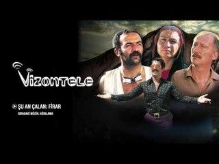 Vizontele - Firar (Orijinal Film Müzikleri)
