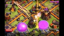 Clash of Clans Clashcon 2016 Update ● Clash of Clans New Update Android Gameplay
