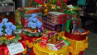 Kham Pha Tay Bac Tan Hong Thai Tap 1 Linh Thieng D