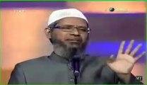 Why Do I Follow Only Islam By Dr. Zakir Naik... Urdu bayan|islamic video