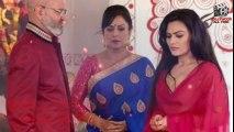 Kasam Tere Pyaar Ki 12th December 2016 | Full Episode On