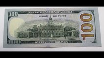 Buy genuine quality counterfeit banknotes for sale,(belsju@gmail.com)